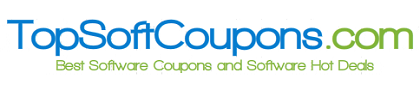 Software Coupon Codes, Software Deals, Software Discounts