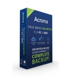 44% OFF Acronis True Image Unlimited 2015 Coupon Code