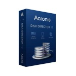 47% OFF Acronis Disk Director 12 Coupon Code