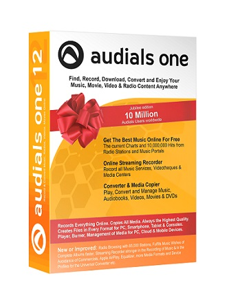 Audials_One_12